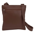 Lamis Crossover Daybag