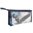 Pedicure Spa Kit