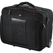 Wenger(R) Transit Deluxe Wheeled Compu-Case - Wenger(R) Transit Deluxe Wheeled Compu-Case