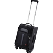 """Wenger (R) 19"""" 4-Wheeled Spinner Carry-On"""