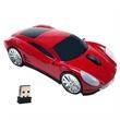 Ferrari wireless car mouse