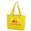 21 X 15 X 5 Convention Tote - 21 X 15 X 5 Convention Tote
