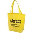 Convention Tote - Convention Tote