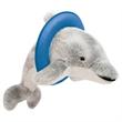 Chelsea (TM) Plush Sea Life Creatures