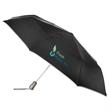 """Titan Umbrella tote (R) - Umbrella, arc 43"""" folds to 11""""."""