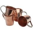 12oz hammered finish Moscow mule mug - 12 oz. Moscow mule mug