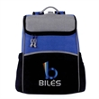 Convertible 24 Pack Cooler Backpack - Convertible cooler backpack