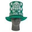 Foam Fan Hat - Foam Fan Hat