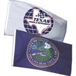 3' x 5' Direct Digital Printed Flag