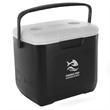 Coleman® 30-Quart Chest Cooler - 30-quart chest cooler.