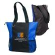 Deluxe fashion tote bag - Deluxe fashion tote bag