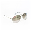 Aviator Sunglasses - Aviator Sunglasses
