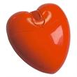 Heart Optical Mouse