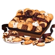 Two-Dozen Home-Style Cookie & Brownie Basket