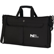 "Werks Traveler (TM) 5.0 Collection Porter Garment Bag - Tri-fold garment bag. Unfolds to 39""H."