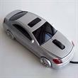 Mercedes Mouse