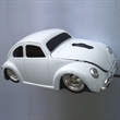 Classic VW mouse
