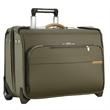 Baseline Carry-One Wheeled Garment Bag - Baseline Carry-One Wheeled Garment Bag