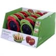 Thin Apple Slicer CDU - Thin Apple Slicer CDU. 16 perfect slices for pies or snacks.
