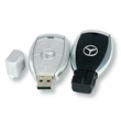 Car key USB drive
