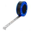 The Melrose Tape Measure