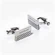 The Contemporary Cuff Links - The Contemporary Cuff Links