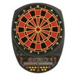 Arachind Inter-Active 3000 Electronic Dartboard - Arachind Inter-Active 3000 Electronic Dartboard