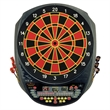 Arachind Interactive 6000 Electronic Dartboard - Arachind Interactive 6000 Eletronic Dartboard