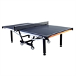 Stiga STS 420 Table Tennis Table - Stiga STS 420 Table Tennis Table