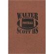 SportsFlex PerfectBooks - NotePad