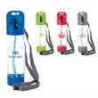 22 oz. Tritan™ Water Bottle - 22 oz. Tritan™ Water Bottle