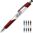 Combination Pen & Stylus