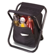 3 In 1 Backpack Cooler Seat - 3 In 1 - Its a Backpack, A Cooler Bag, & A Seat In One!