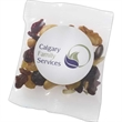 1/2oz. Milk Chocolate Cashews Snack Pack - 1/2oz. Milk Chocolate Cashews Snack Pack.