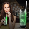 Glow Motion Straws