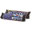 Overwrapped Snickers (R) Candy Bar
