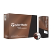 TaylorMade (R) Tour Preferred Golf Balls