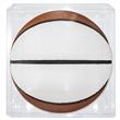 Full Size Signature Basketball