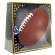 Full Size Synthetic Leather Football