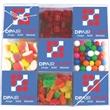 Supreme Treats Box- Sweet Mix - Supreme Treats Box- Sweet Mix