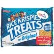Giant Rice Krispies Treat (R)
