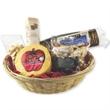 Gourmet Shareable Gift Set