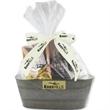 BBQ Gift Tub - BBQ Gift Tub