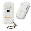 SelfieWink (R) Selfie Wireless Remote
