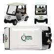 Golf Cart Replica