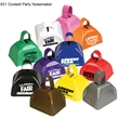 Cowbell Sports & Party Noisemakers & Variety (631BE) - Delightfull Cowbell Sports & Party Noisemaker & Other Popular Noisemaker Variety