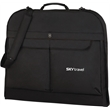 Swiss Army WT deluxe garment sleeve - Deluxe slim garment sleeve with carrying strap.