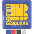Square Credit Card Mints