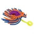 The Spaghetti Yo-Yo