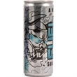 8.4 oz. Energy Drink - Energy drink, 8.4 oz.